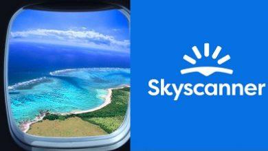 Photo of Ανάπτυξη με ΝΔ…Κατάργηση 16 αεροπορικών γραμμων.Εκτός και τα Ιόνια Νησιά!!!