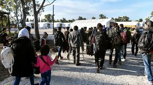 Photo of Ξεσηκωμός για τις αναγκαστικές επιτάξεις ακινήτων στα νησιά μας