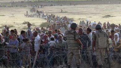 Photo of Ενα εκατομμύριο λαθρο ακόμη  στέλνει η τουρκία προς Ελλάδα
