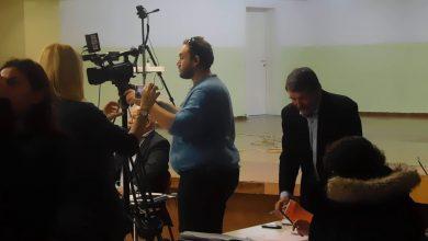 Photo of Ο Μαχειμάρης εδιωξε τον Προεδρο του ΔΣ γιατι καλεσε την Αστυνομία (video)
