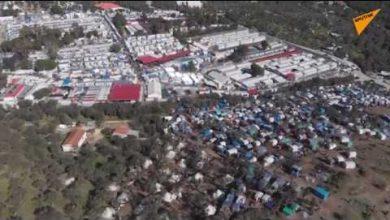 Photo of Φυτεύουν εκατοντάδες Μουσουλμανικές πόλεις για αντικατάσταση του Ελληνα (video)