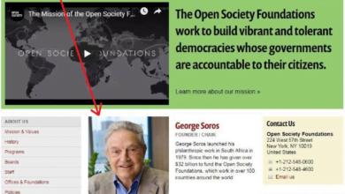 Photo of Οι Δήμιοι των Ελληνικών Hoaxes έδωσαν τα χέρια με το FACEBOOK με σκοπό την απόλυτη φίμωση του διαδικτύου!