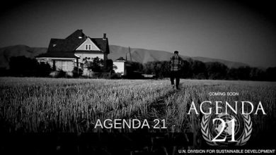 Photo of Αντζεντα 21…Διαβάστε αυτά που αποφάσισαν το 1992 και εφαρμόζουν σήμερα.