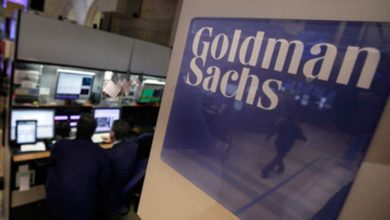 Photo of Η Goldman Sachs προβλέπει παγκόσμια οικονομική κατάρρευση σε 2 μήνες λογω Κορωνοιού.