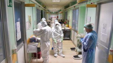 Photo of Η κρυφή αλήθεια για τον Κορωνοιό….17.000 θάνατοι από γρίπη στην Ιταλία.