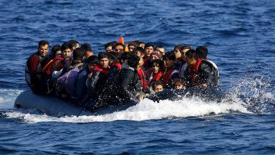 Photo of Κατηγορίες σε βαθμό κακουργήματος σε βάρος 9 λαθρομεταναστών για πρόκληση ναυαγίου