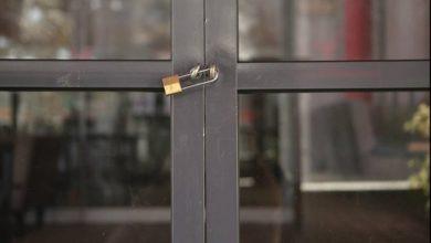 Photo of Κλείνουν ολες τις επιχειρήσεις..Πως θα ψωνίσει ο κόσμος χωρίς μέτρα στήριξης?
