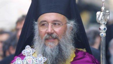Photo of Πέσανε να τον φάνε αντί να πουν για την Αντισυνταγματική απαγόρευση της λατρείας!!!