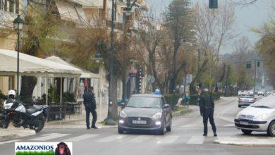 Photo of Στα σκαριά νεο κυμα σκληρών επι πρόσθετων μέτρων με την εμπλοκή του Στρατού!!