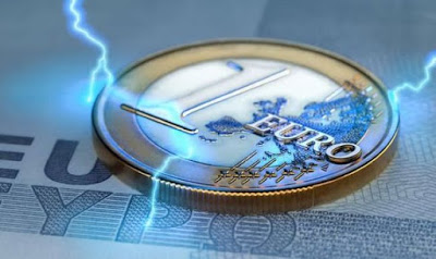 Photo of H Κομισιόν  ανέστειλε το Σύμφωνο Σταθερότητας της Ευρωζώνης..Το Τέλος του ΕΥΡΩ!!!
