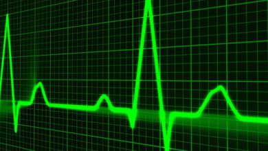 Photo of Το καρδιογράφημα της Οικονομίας …Είμαστε στο αέρα!!