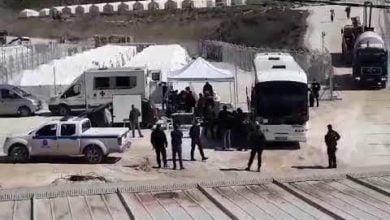 Photo of Επιτάξεις ακινήτων ενω συνεχίζονται οι καραβιές λάθρο με τους Ελληνες Φυλακισμένους