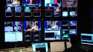 Photo of Νεο σκάνδαλο από Μητσοτάκη…ακόμη 21 εκ ευρώ χάρισμα τα κανάλια μετα τα 11 εκ.