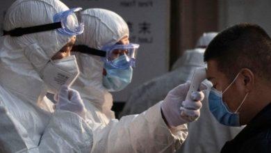 Photo of Φυτεύτηκε ο ιός στη Κινα???   Βιολογικός πόλεμος …για την Οικονομία