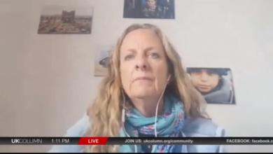 Photo of Η δημοσιογράφος Vanessa Beeley αποκαλύπτει..τον Γκειτς για την προώθηση των εμβολίων (video)
