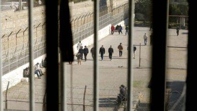 Photo of Εξέγερση στις Φυλακές Κορυδαλλού..λόγω Κορωνοιού!!!