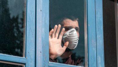 Photo of Ο Μητσοτάκης θα ανατραπεί από τη βιβλική καταστροφή που προαναγγέλλει ο ΟΗΕ