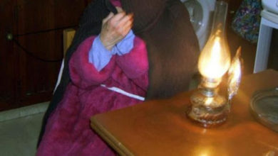 Photo of Η ΔΕΗ κόβει το ρεύμα σε ανθρώπους που αδυνατούν να πληρώσουν ενώ βρίσκεται σε εξέλιξη η επιδημία του κορωνοϊού