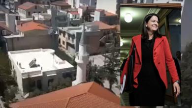 Photo of Ξάνθη   ..Ο Ιμάμης ακούγεται σε όλη τη πόλη…Μόνο για τους ορθόδοξους οι απαγορεύσεις