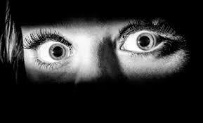 Photo of Μην φοβάσαι αυτούς που σε φοβούνται…