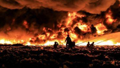 Photo of Έρχεται Οικονομικός Αρμαγεδδών και επισιτιστική κρίση με τα μέτρα που πήραν