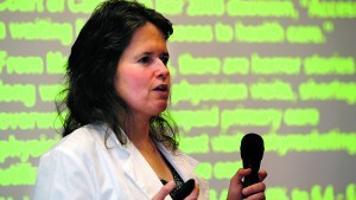 Photo of Ψευδή πιστοποιητικά θανάτου για Κορωνοιό..Δείτε video με Αμερικανίδα Γιατρό