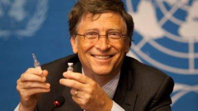 Photo of ΤΕΡΑΣΤΙΑ ερωτηματικά για HELLENIC HOAXES, για το πώς βγάζουν ΨΕΥΔΗ άρθρα για εμβόλια Μπιλ Γκέιτς