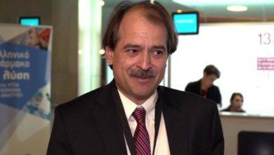 "Photo of Καθηγητής Ιωαννίδης για κορονοϊό: ""H θνητότητα είναι 50 – 85 φορές μικρότερη"""