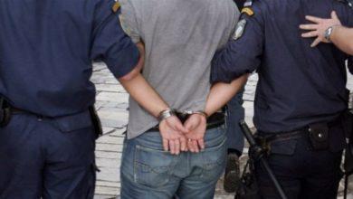 Photo of Aντιδράσεις προκαλεί η προφυλάκιση του 48χρονου Χιώτη
