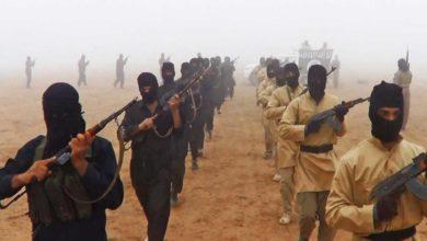 Photo of Μέλη του Ισλαμικού Κράτους ( ISIS) έχουν φθάσει στη Λέσβο   αναφέρει η Deutsche Welle
