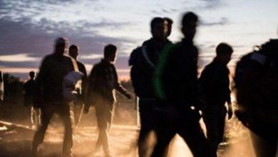 Photo of Μουσουλμάνοι «ορμούν» στην Καστοριά – Λεηλατούν και κλέβουν