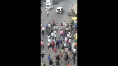 Photo of Στην Ινδία δεν εχαψαν την απάτη της Πανδημίας και τους πήραν με τις πέτρες!!(video)