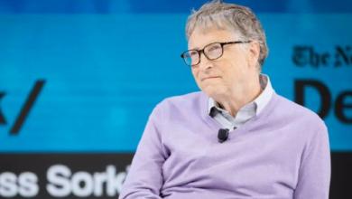 Photo of Ερευνα για τα εγκλήματα του Bill Gates ζητά ο Αμερικανικός λαός .(Δείτε το site του Λευκού Οίκου)