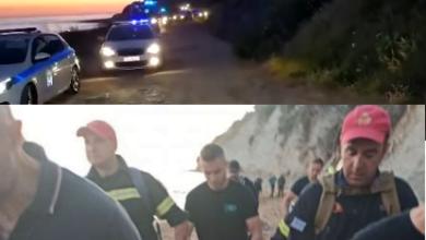 Photo of Συνελήφθη ο 47χρονος Δράκος της Λευκίμμης στα Γκρεμνά της Κέρκυρας