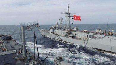 Photo of Αναφορά – Πρόκληση  της Τουρκίας για Χίο Ψαρά και Σαμο για αποστρατιωτικοποίηση..