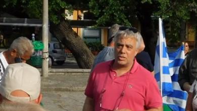 Photo of Video: Λιτσαρδόπουλος για το κόλπο με τον Κορωνοιό και πως αντιστεκόμαστε