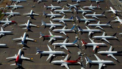 Photo of Πτωχεύσεις, απολύσεις και «προγράμματα διάσωσης»…!!! Κατάρρευση Αεροπορικών εταιριών.