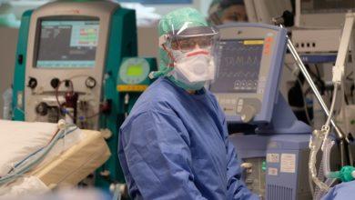 Photo of Τι λένε 26 Γιατροί & Επιδημιολόγοι για την απάτη του Κορωνοιού!!!