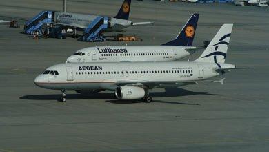 Photo of Αυτό που θα γίνει στην αεροπορική Βιομηχανία δεν θα έχει προηγούμενο!