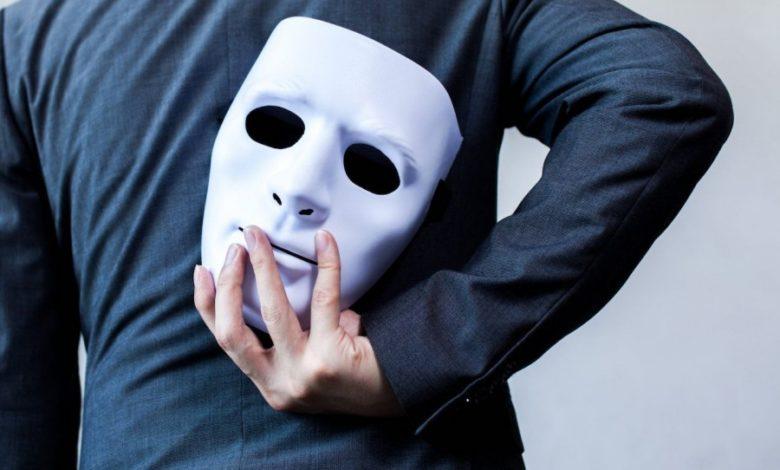 Photo of Ο κορωνοιός ήταν προπαγάνδα φόβου, η καραντίνα εγκληματική ενέργεια και ο στόχος να δικαιολογήσουν τα 13,5 τρισ στην βαλτωμένη διεθνή οικονομία