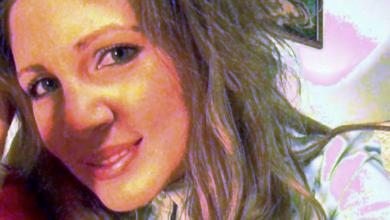 Photo of Τραγωδία στη Κέρκυρα. Έσβησε η 29χρονη Έλενα  δίπλα στο παιδί της που νοσηλεύονταν.