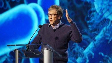 Photo of Αγωγή κατα Bill Gates κλπ  για να αποτρέψουν την καταστροφή της ανθρωπότητας.Κατηγορίες για  βιολογικές απειλές