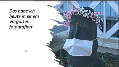 Photo of Σουηδία και Αμβούργο Γερμανίας άρχισαν νεκροψίες.Μονο 2% θάνατος απο Κορωνοιό