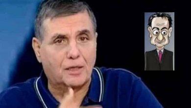 Photo of Aρθρο Τράγκα μετά το κόψιμο του από τα FM γιατί ενόχλησε Μητσοτάκη…