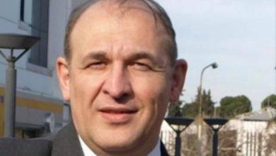 Photo of Βόβολης: «Οι νεκροί είναι από άλλες αιτίες, η όποια ίωση έρχεται ως… κερασάκι»