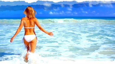 Photo of «Χαριστική βολή» για τα νησιά μας δια στόματος Κυριάκου Μητσοτάκη!