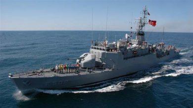 Photo of Οι τουρκικές φρεγάτες απείλησαν με βύθιση ΝΑΤΟϊκά πλοία στη Λιβύη!