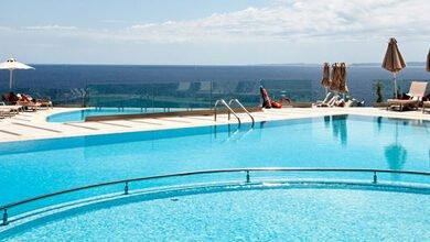 Photo of 4,4 δισ. ευρώ θα χάσουν φέτος τα Ελληνικά ξενοδοχεία