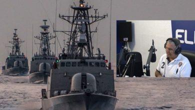Photo of Γ.Τράγκας: Θα αποφασίσουν νέο lockdown με σκοπό τη μεγαλύτερη μειοδοσία στα Ελληνοτουρκικά