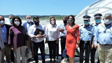 Photo of «Άρχισαν τα όργανα» με την δήλωση PLF|Δημοσιεύματα στην Γερμανία, αντιδράσεις από πράκτορες στην Ελλάδα